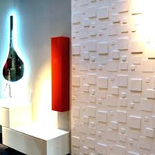 wall covering panels wall paneling for interior textured wall panels squares design wall covering panels plastic wall covering panels