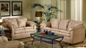modern fabric sofa set. Living Room - Fabric Sofa Sets Designs 2011 Modern Set