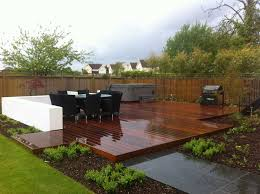 landscaping inspiration patios paths