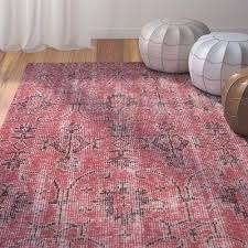 all modern area rugs area rug reviews modern area rugs vancouver all modern area rugs