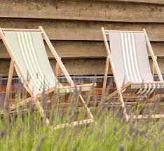 where to the best garden furniture
