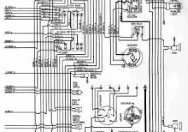 2004 chevy impala engine diagram wiring diagram 1999 chevy malibu F250 Wiring Diagram 2004 chevy impala engine diagram custom 73 impala wiring harness free download wiring diagrams