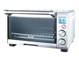 oster countertop convection oven reviews oven oster toaster oven tssttvcg04 reviews
