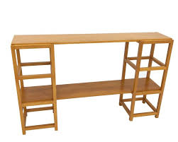 versatile furniture. Beyti, Beytidesigns, Versatile, Versatile Collection, Wood, Wood Furniture, Beirut, Furniture A