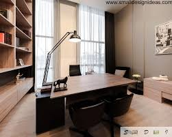 study room furniture design. Study Room Fresh Design Ideas. Art Nouveau Style Of Different Countries Furniture