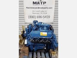 USED 2002 INTERNATIONAL T444E TRUCK ENGINE FOR SALE #10888