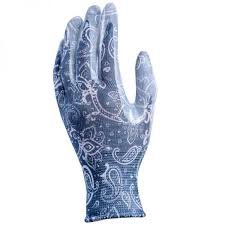 Small Picture 24 best Gardening Gloves images on Pinterest Gardening gloves