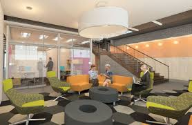 best colleges for interior designing. Wonderful Colleges Flowy Best College For Interior Design R20 About Remodel Fabulous Designing  Inspiration With Inside Colleges R
