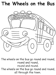 Small Picture 329 best Classroom color pages images on Pinterest Coloring