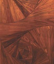 Hardwood Floor Patterns New Stunning Wood Floor Design Patterns On Best Hardwood Layout Prepare