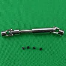 Buy axle drive shaft and get free shipping on AliExpress.com