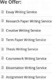 why people aren t discussing essays and academic paper writing  essays and academic paper writing service for can be fun for everyone