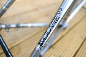 2018 genesis vagabond frameset. Fine 2018 Genesis Bikes 2018 Volare Disc Frameset With 2018 Genesis Vagabond