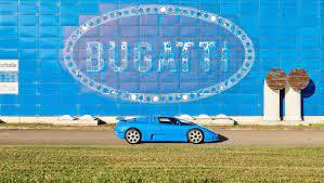 Romano artioli is living bugatti history, winkelmann said in a statement. More Than A Passion Romano Artioli And His Bugatti Eb 110 Ss
