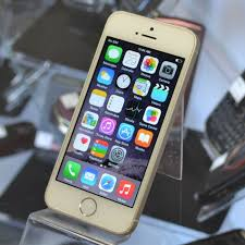 iphone 5s unlocked. iphone 5s unlocked