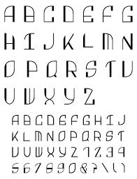 rolls royce font. art deco font bing images rolls royce