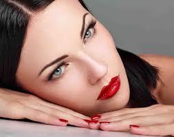 как правильно наносить перманентный макияж бровей
