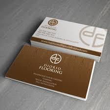 flooring business cards unlimitedgamers
