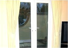 front door window covering ideas side door panel window treatments door side window curtains front door
