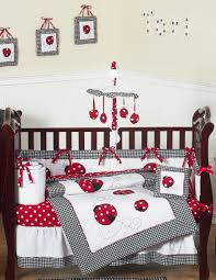 Ladybug Bedroom Decor Bedroom Now Is The Time For You To Know The Truth About Ladybug