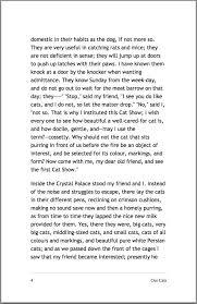designing for print css smashing magazine  see large version