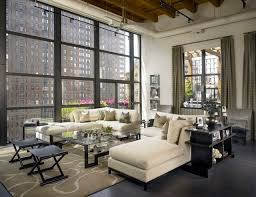 industrial living room furniture. Jamesthomas, LLC Industrial-living-room Industrial Living Room Furniture