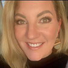 Stacy Curran Interiors - Home   Facebook