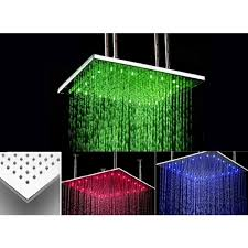 shower led lighting. 24 shower led lighting o