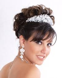 quinceanera makeup and hairstylists in dallas tx quinceanera makeup dallas quinceanera makeup artists
