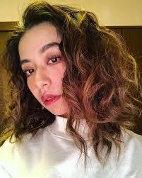 Instagram 新しい髪型 圖片視頻下載 Twgram