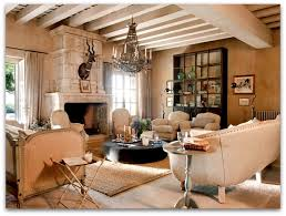 country homes and interiors. Art Symphony French Country House Interior Homes And Interiors P