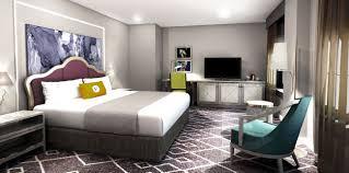 2 bedroom hotel suites in virginia beach. 2 bedroom hotel suites in virginia beach