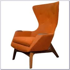 high back leather chair covers. high back wing chair covers leather n