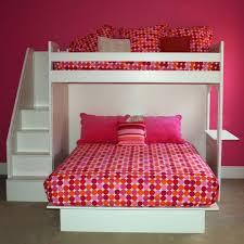 20 Unique and Fun Kid Bedroom Ideas | My kid | Pinterest | Bunk beds ...