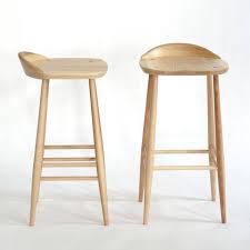 bar stool bench. Stools Benches Temperature Design With Regard To Bar Stool Bench 14 R
