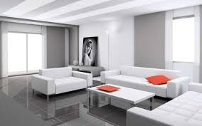 what colour goes with grey sofa. Scheme Interior Design White Walls What Colour Goes With Grey Sofa Of