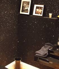 sparkle paint for wallsHow interior wall paint glitter achieves its spark  Video and