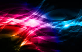 cool abstract background. Beautiful Background Cool Abstract Backgrounds 35 And Background R