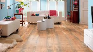 best wide laminate flooring pine wide laminate flooring floating not specified polar haro