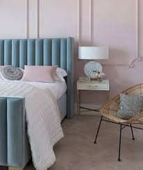 Luxury Designer Furniture Sweetpea Willow