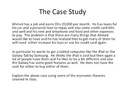 How To Do Case Study   Best Writing Service