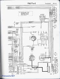 1968 ford alternator wiring diagram free picture wiring diagram 1970 ford alternator wiring at Ford Alternator Wiring Diagram