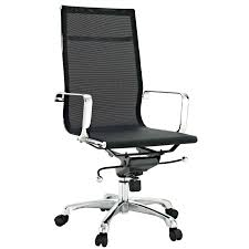 office chair guide. full image for office chair guide 106 design decoration