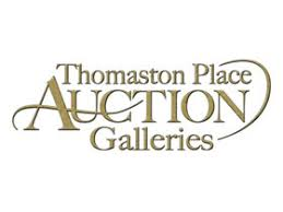 thomaston place auction galleries bid win at invaluable au