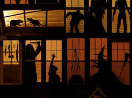 office halloween themes. Large Size Of Office:30 Scary Themes Office Halloween Decoration Ideas Haunt Your House