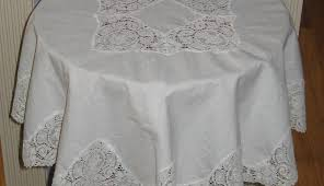 square table lace plastic pa vinyl common white topper tables gold tablecloths toppers measure target inch