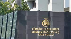Son dakika! Merkez Bankası üst yönetimi değişti - Blog Gazetesi Son Dakika  Haberleri Güncel Haberler