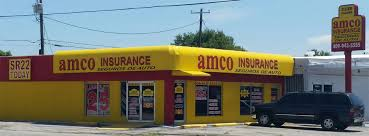Make sure they're protected with palmer insurance. About Amco Insurance Texas City