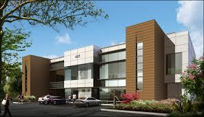 office building design. Portfoliovarisco Designs Medical Varisco Medical. Modern Office Building Design