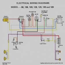 1450 cub cadet wiring diagram wiring diagram basic ignition wiring diagram for cub cadet 1450 data wiring diagramwiring diagram for cub cadet 1450 wiring